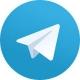 تلگرام آموزشگاه مفید